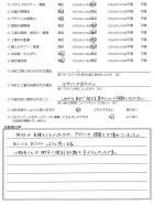 千葉県野田市・外構リニューアル K様