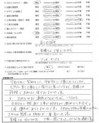 埼玉県狭山市・外構リニューアル K様
