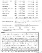 埼玉県上尾市・外構リニューアル K様
