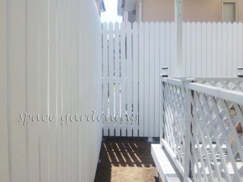 埼玉県さいたま市・庭 N様評価
