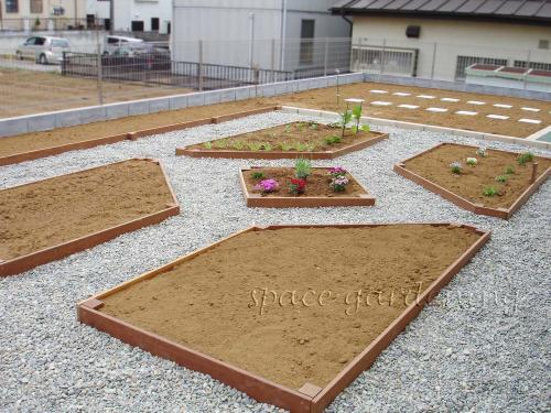 千葉県柏市・庭 S様評価